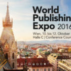 Visit us at the WAN IFRA World Publishing Expo from 10 to 12 October in Vienna