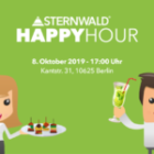 Sternwald Happy Hour